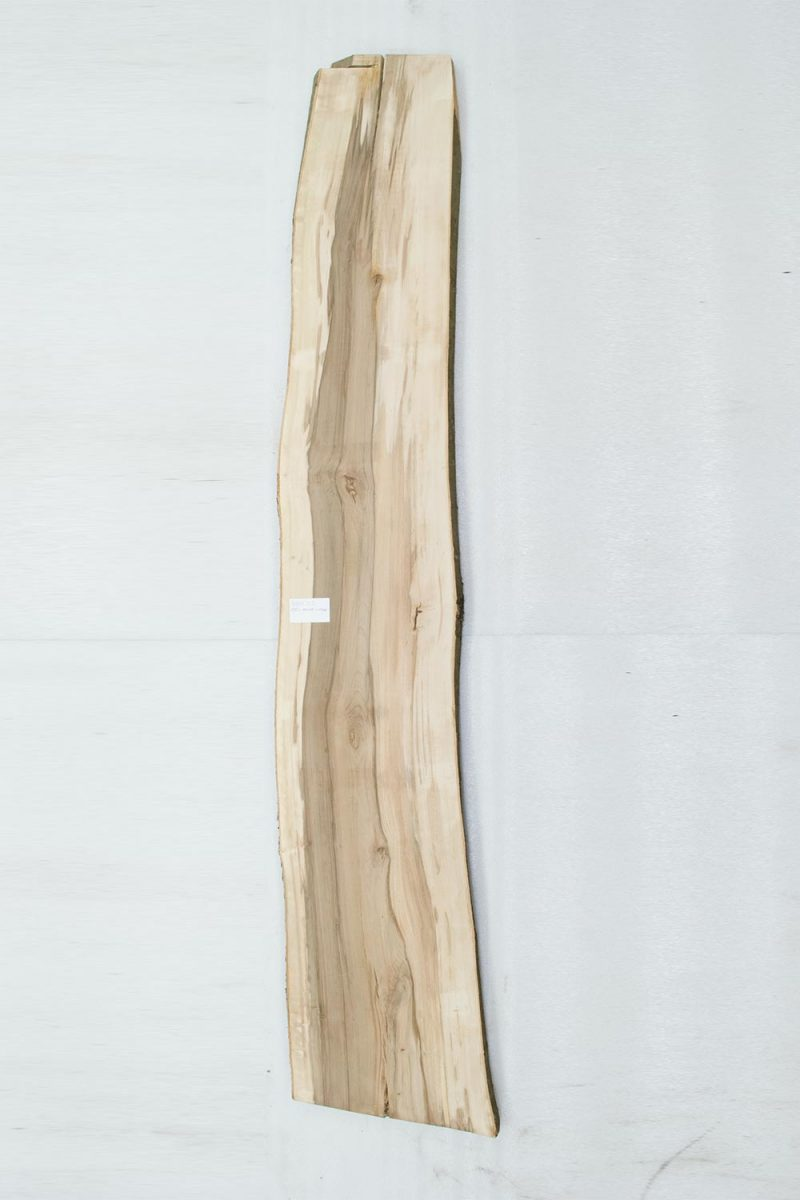 Beech #001 / Beech Timber Planks - Timber Supplies in East Sussex TN38