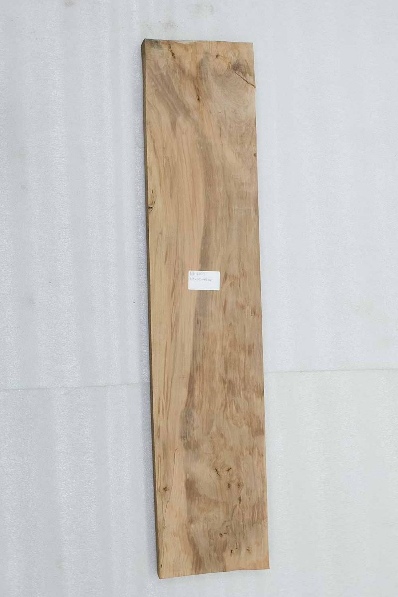 Beech #003 / Beech Timber Planks - Timber Supplies in East Sussex TN38