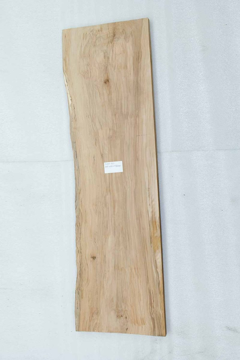 Beech #002 / Beech Timber Planks - Timber Supplies in East Sussex TN38