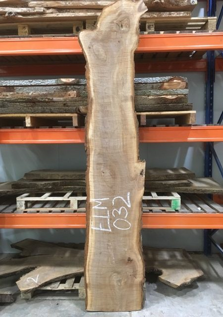 Timber planks Elm 032 buy online