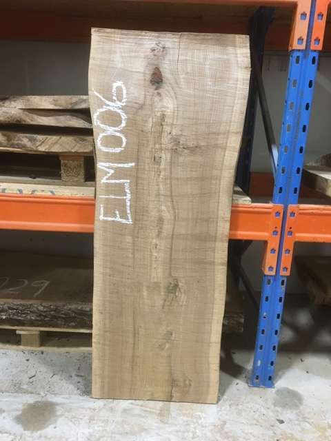 ELM timber planks 006