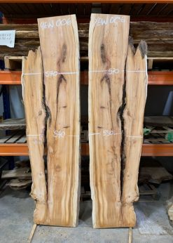 Buy Yew Timber Online 006 from East Sussex