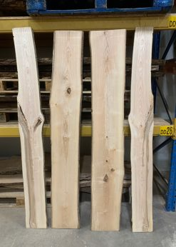 Ahs planks #001