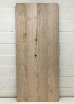 Chesnut table top